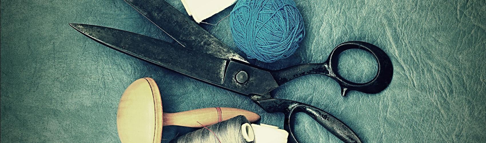 scissors-1008908