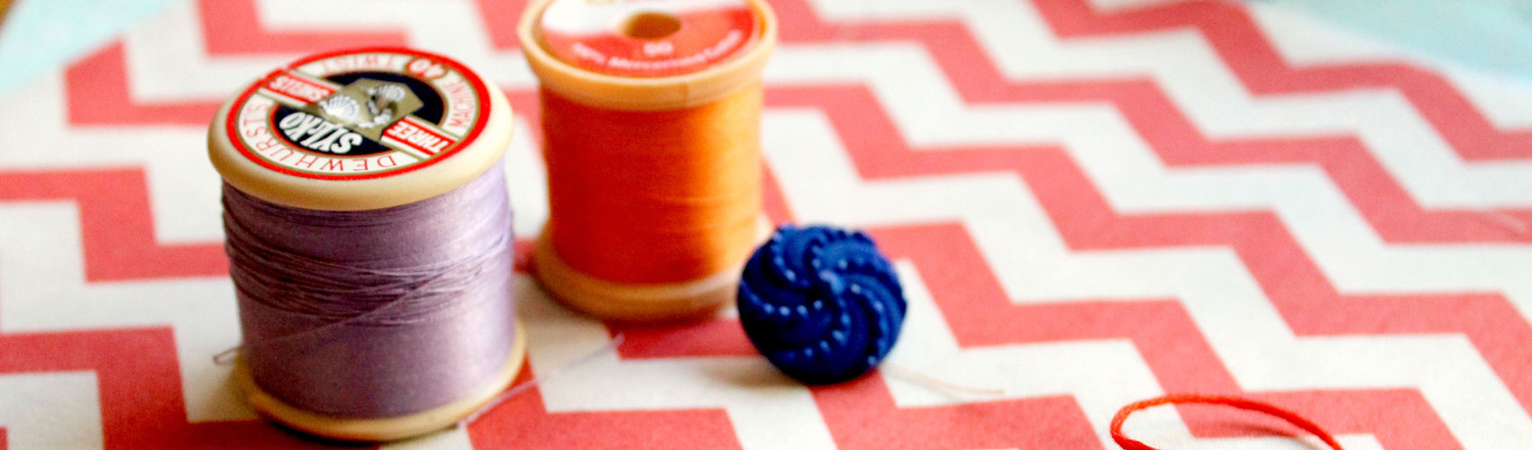 sewing-586206