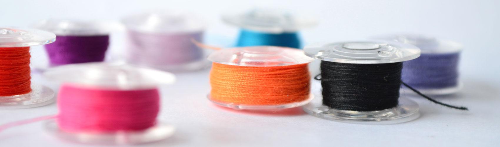 threads-166858
